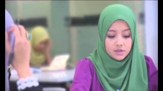 getlinkyoutube.com-Hijabista Bersama Sunsilk Episod 10 - Dunia Lola