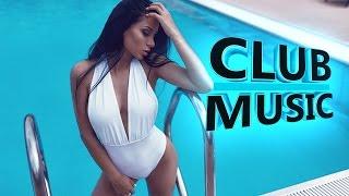 getlinkyoutube.com-New Best Club Dance Mashups & Remixes Megamix 2016 - CLUB MUSIC
