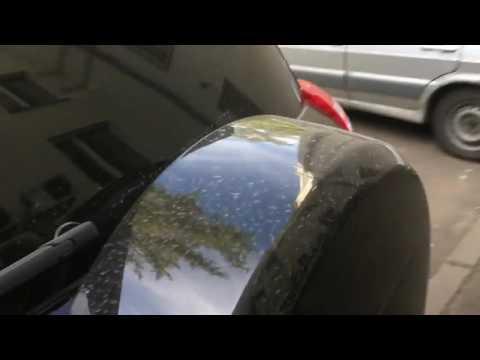 Коврики в салон Toyota RAV Euromat 3D