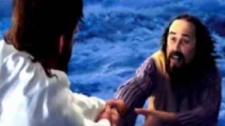 BÍBLIA FALADA  ****O LINDO SALMO 35   ***** PRECISANDO DE AJUDA? DEUS TE AJUDA!