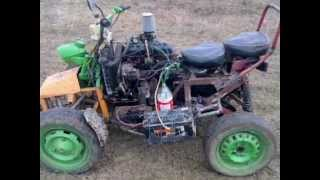 getlinkyoutube.com-dacia atv 1