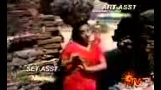 getlinkyoutube.com-vijay sethupathi in penn serial...watch it..