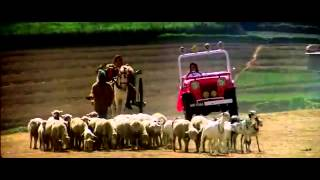 Faisal Khan, Anjali Jathar) Madhosh (1994)Dushmani Chhodo Sanam - YouTube_2