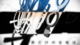 getlinkyoutube.com-モザイクロール Mozaik Role 【Wotamin / ヲタみん】 + mp3 & lyrics