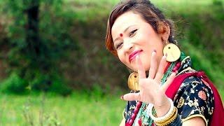getlinkyoutube.com-Temal Gyamse - Jagat Lama (Ghising) and Jitu Lopchan | New Nepali Tamang Selo Song 2016