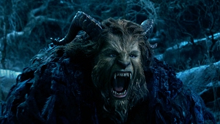 'Beauty and the Beast' Final Official Trailer (2017) | Emma Watson