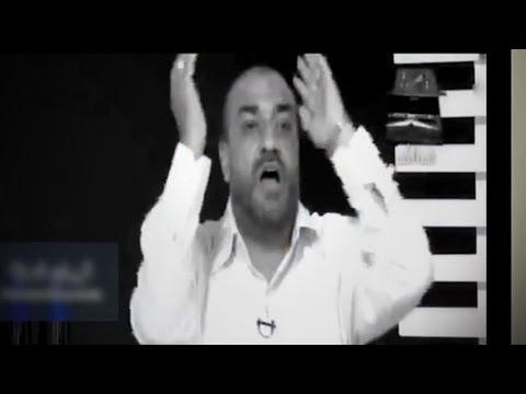 ما لا تعرفه عن عبد الله بدر داعية الفضائح