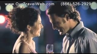 Your Special Honeymoon