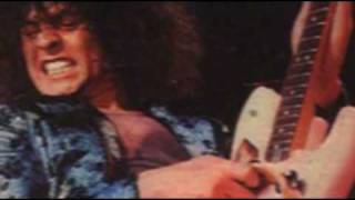 getlinkyoutube.com-T.REX  Get it On ( Bang a Gong ) 1971