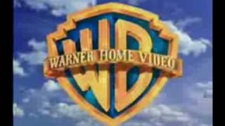 getlinkyoutube.com-Logo Mania Rewind 25.wmv