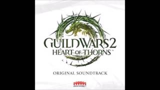 getlinkyoutube.com-Guild Wars 2 Heart of Thorns Original Soundtrack - 25 - Mouth of Mordremoth