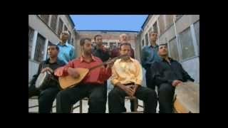 getlinkyoutube.com-Yazmakla Biter Mi Mahkumun Derdi (Se Mih)