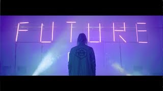 Don Diablo - You Can't Change Me | Official Music Video