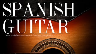 getlinkyoutube.com-Spanish guitar music instrumental acoustic chill out mix compilation