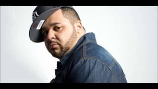 Joell Ortiz - Outta Control (Kendrick Lamar Diss)