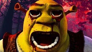 getlinkyoutube.com-SHREK IS LOVE... SHREK IS LIFE... | Swamp Sim