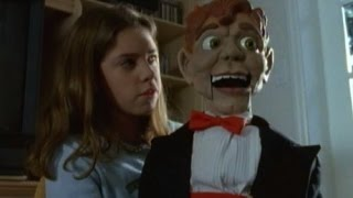 Goosebumps S01E10 Night of the Living Dummy II