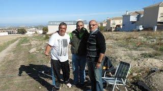 getlinkyoutube.com-Capturas gallardo y JBC 1-11- 2015-pepegranada