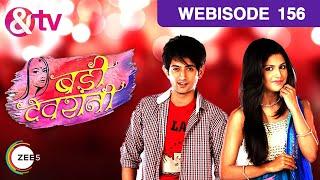 getlinkyoutube.com-Badii Devrani - Episode 156 - November 02, 2015 - Webisode