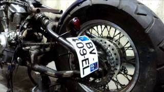 getlinkyoutube.com-600 shadow bobber