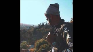 getlinkyoutube.com-Bryson Tiller ~ Sorry Not Sorry Instrumental @Jay80eight