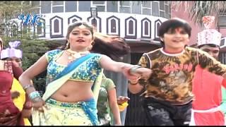 getlinkyoutube.com-Holi Me तोहरा चोली के - Hi Fi Holi - Kallu Ji - Bhojpuri Hot Holi Songs 2015 HD
