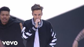 Liam Payne   Strip That Down (Live At Capital Summertime Ball 2017)