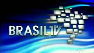 getlinkyoutube.com-Brasil TV - Trilha Sonora Completa (2004)