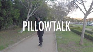 getlinkyoutube.com-Zayn - PILLOWTALK - Violin Cover by DSharp