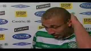 getlinkyoutube.com-Larsson Celtic Farewell