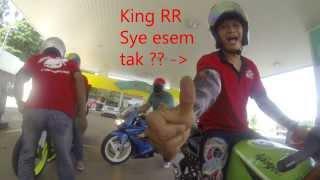 getlinkyoutube.com-rawang flyy 3