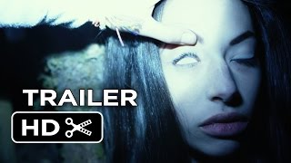 getlinkyoutube.com-Nightlight Official Trailer #1 (2015) - Shelby Young, Chloe Bridges Horror Movie HD