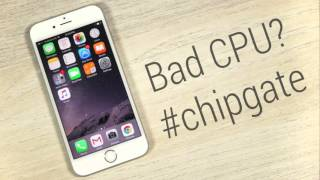 getlinkyoutube.com-iPhone 6s Chipgate (How to check | Everything you need to know)