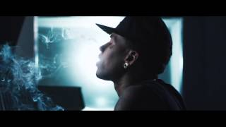 Kid Ink - I Don't Care (ft. Maejor Ali)