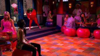 getlinkyoutube.com-significANT other - Clip - A.N.T. Farm - Disney Channel Official
