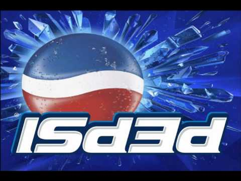 mensaje subliminal de Pepsi