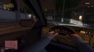 getlinkyoutube.com-Топ 10 модов в GTA 5:))