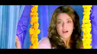 Rowdy badshah movies comedy for Jr ntr