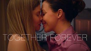 TOGETHER FOREVER (Short Film)