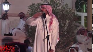getlinkyoutube.com-تحدي منيف منقره و عبد الله الغامدي