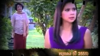 getlinkyoutube.com-บุ๋ม ปนัดดา TV Pool Stars Record