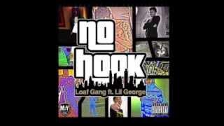 getlinkyoutube.com-Loaf Gang x Lil George - No Hook