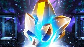 getlinkyoutube.com-Marvel: Contest of Champions - X-Men Crystals