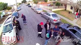 "getlinkyoutube.com-Joe Moses ""A day in the life"" #BRACKIN"
