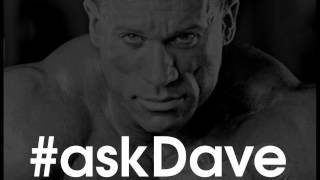 getlinkyoutube.com-Muscle Relaxers and Bodybuilding #askDave on RXMuscle.com