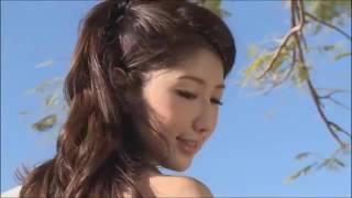 Bikini,Arisa Nozaki part 2,Bikini,