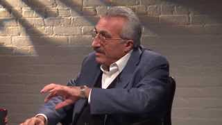 getlinkyoutube.com-مصاحبه کامل کامبیز حسینی با عباس میلانی در برنامه پولتیک