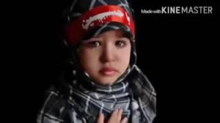 getlinkyoutube.com-نوحه زيباي فارسي ٢٠١٦- Farsi Noha 2016