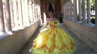 getlinkyoutube.com-Princess Shoot