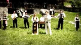 getlinkyoutube.com-Mirela Petrean - Am plecat candva pe jos